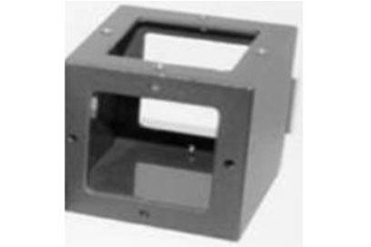 Cube QW90
